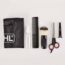 Kit para corte de cabello 6 piezas Wahl