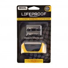Repuesto para afeitadora Lifeproof Wahl