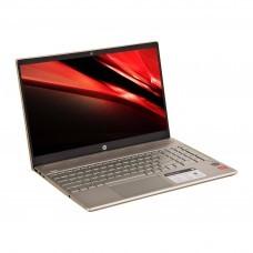 "HP Laptop 15-CW1001LA AMD R3-3300 12GB / 1TB  Windows 10 Home 15"""