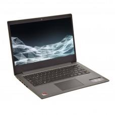 "Lenovo Laptop IdeaPad S145-14AST AMD A6 4GB / 500GB Windows 10 Home 14"""