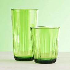 Vaso Verde