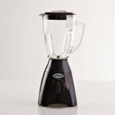 Licuadora con vaso de vidrio 1.5L / 500W Ideal Mix Umco
