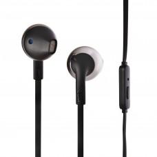 Audífonos con cable Stereo Tune 205 JBL