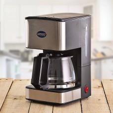 Cafetera con filtro extraíble 800ml / 700W Umco