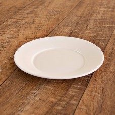 Plato para taza de té Loft Haus
