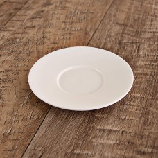 Plato para taza expreso Loft Haus