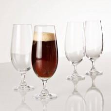 Juego de 4 copas cerveceras Leona Navigator