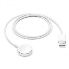 Cable para cargar Apple Watch