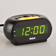 Reloj despertador RCD20A RCA