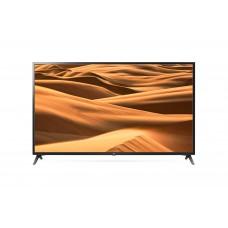 """LG TV LED ISDB-T Smart UHD 4K Bluetooth / Wi-Fi / 3 HDMI / 2 USB 70UM7370PSA 70"""""""