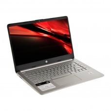 "HP Laptop 14-DQ1004la Core i5-1035 8GB / 256GB SSD Windows 10 Home 14"""