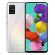 """Samsung Galaxy A51 2020 CH29130 4GB / 128GB 4000mAh 6.5"""""""