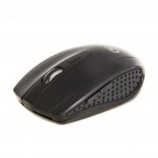 Mouse inalámbrico QB-506 Qbit