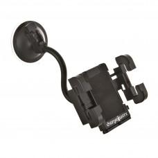 Soporte ajustable para celular CX9904BK Coby