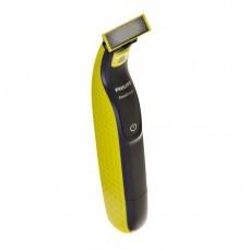 Recortador recargable para barba para uso seco / húmedo 2 accesorios QP2521/10 Philips
