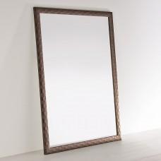 Espejo con Marco Martillado