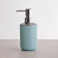 Dispensador para jabón Novo