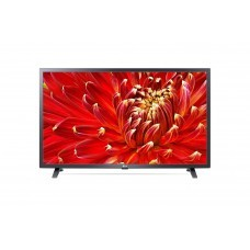 "LG TV LED Digital ISDB-T LED Smart HD Wi-Fi / 3 HDMI / 2 USB 32"" 32LM630BPSB"