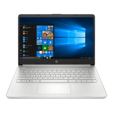 "HP Laptop 14-dq1002la Core i3-1005G1 1.2GHz 8GB / 256GB SSD Windows 10 Home 14"""
