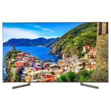 """TV LED digital ISDB-T Smart 4K 3 USB / 4 HDMI 65"""" XBR-65X905F Sony"""