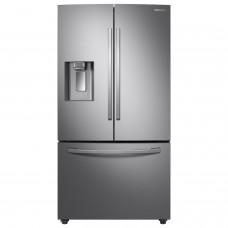 Samsung Refrigeradora Inverter RF23R6201SR/ED