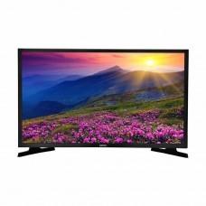 """Samsung TV LED digital ISDB-T HD Smart UN32J4290AHCZE 32"""""""