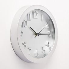 Reloj Silver Haus