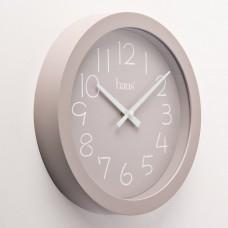 Reloj Habano Haus
