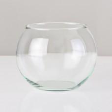 Pecera Bomba Clear