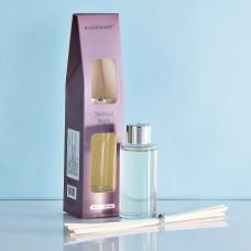Mini difusor de aroma Sensual Night