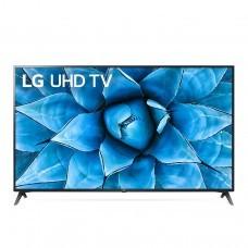"""LG TV LED ISDB-T UHD 4K Smart Bluetooth / Wi-Fi / 3 HDMI / 2 USB / Magic Control 70"""" 70UN7310PSC / 65"""" 65UN7310PSC"""