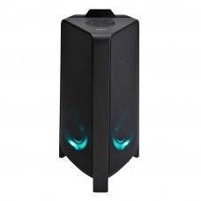 Samsung Parlante para fiesta BT / Woofer / IPX4 / USB 500W RMS MX-T50/ZP