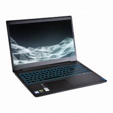"Lenovo Laptop IdeaPad L-340-151RH Gaming i7-9750 2.6GHz 8GB / 1TB HDD + 128GB SSD / 4GB Video Windows 10 Home 15.6"""