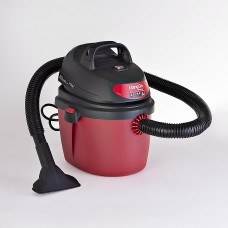 Aspiradora Líquido / Sólido 9.4L 920W K250