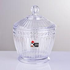 Azucarera Cristal Natural
