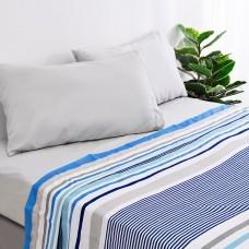 Juego de sábanas Líneas