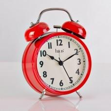 Reloj despertador Haus