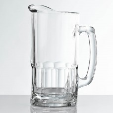 Jarro cervecero 1 L / 94 onzas