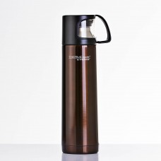 Termo de acero inoxidable 0.5L Thermos