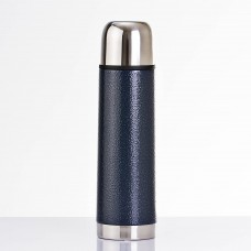 Termo bala de acero inoxidable 0.5L Thermos