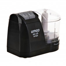 Mini procesador 150W Umco