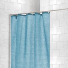 Cortina de baño Llana Ecocambrella