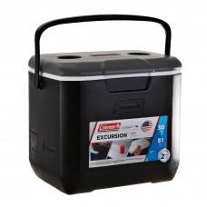 Caja térmica 30QT / 28.4L Coleman