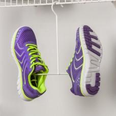 Escurridor para zapatos deportivos
