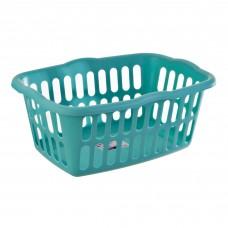 Canasta para ropa Sterilite