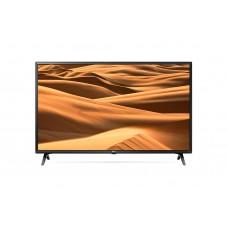"LG TV LED Digital ISDB-T Smart UHD 4K Wi-Fi / BT 43"" / 49"" UM7360PSA"