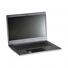 "Lenovo Laptop Core i3-1005 4GB / 1TB Windows 10 Home 14"""