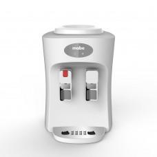 Mabe Dispensador de agua 2 llaves Interruptor Frío / Caliente EMM2