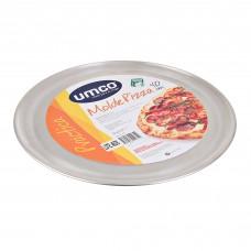 Molde para pizza Umco