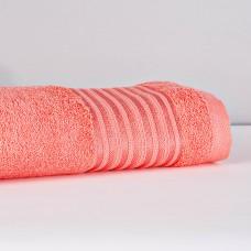 Toalla de baño 100% algodón Cannon